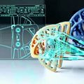 Gyorsan fejlődnek a 3D nyomtatáshoz használt szoftverek
