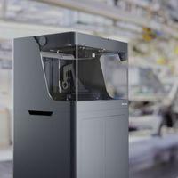 Magyarországon a Markforged 3D nyomtatók!