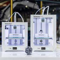 Hogyan telepítsük a munkahelyi nyomtatórendszert?