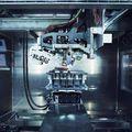 Norsk Titanium: repülőgép-alkatrészek titánból