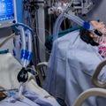 Artec Eva szkennerrel készülnek az abszolút élethű orvosi próbababák