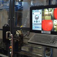 A Ford és a 3D nyomtatás