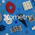 Mennyire tartósak a 3D nyomtatóanyagok?