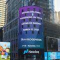 PyroGenesis: nyomtatópor-gyártó a New Yorki tőzsdén