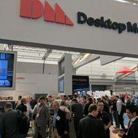 A 3D nyomtatás megváltoztatja a gyártást