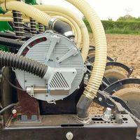 Hogyan hasznosítható a 3D nyomtatás a kukoricatermesztésben?