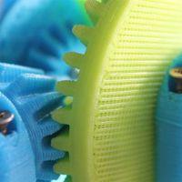 Az amerikai gyártók évi 100 milliárd dollárt spórolhatnak meg 3D nyomtatással és más okos technológiákkal