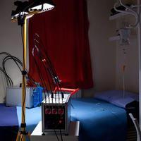 Nyílt forrású sebészrobot