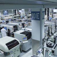 A 3D nyomtatás kulcsfontosságú az európai ipar jövőjében