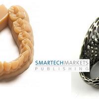3D nyomtatás a fogászatban és az ékszerészetben