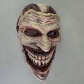 Nyomtatott Joker-maszk!