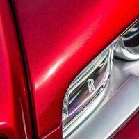 Rekordmennyiségű autó eladásában segíti a Rolls-Royce-ot a 3D nyomtatás
