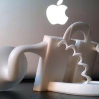 Kiegészítők iPhone-hoz és iPad-hez