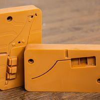 Újabb partnerség erősíti a 3D nyomtatást