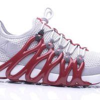 Jönnek a Reebok új nyomtatott sportcipői