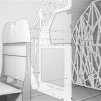 Környezetbarát tervezés és új fémötvözetek: az Airbus és a 3D nyomtatás