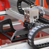 3D nyomtatást használ a Deutsche Bahn