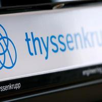 3D nyomtatóközpontot nyitott a német acélipari óriás