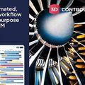 Mesterséges intelligencia működtet 3D nyomtatószoftvert