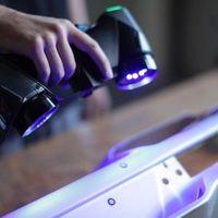 3D szkenneléssel újít a Mark & Spencer