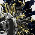 Kimagasló bevételek az Autodesknél
