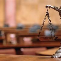 3D nyomtató-felhasználók jogi védelmével foglalkozik egy ügyvédi iroda