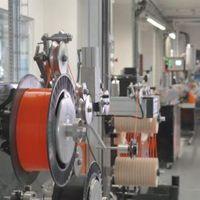 Különleges nyomtatószálakat gyárt a Prusa