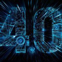 Creo 4.0: 3D nyomtatás és dolgok internete