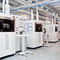 Repülésre kész gépalkatrészek 3D nyomtatással az Airbusnak