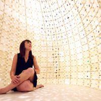Generatív tervezés: 3D nyomtatás és természetes evolúció szintézise