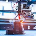 Munkaerőpiaci trendek a 3D nyomtatásban