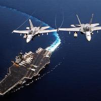 Gépitanulás-alapú nyomtatószoftver az amerikai haditengerészetnek