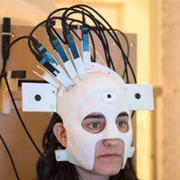 3D nyomtatással készül a jövő agyszkennere
