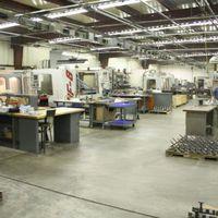 Hogyan találjunk tehetséges 3D fémnyomtató-szakembereket?