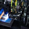 Mélytanulás segíti az áramkörök nyomtatását