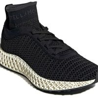 Az Adidas bemutatta újabb nyomtatott cipőjét