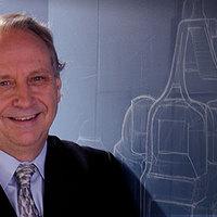 Rodney Brooks a 3D nyomtatásról