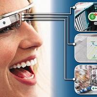 A Google és a 3D nyomtatás