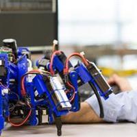 A Gartner szerint a 3D nyomtatás egyre fontosabb lesz a gyártóiparban