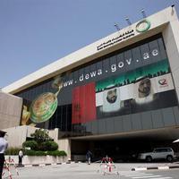 Nyomtatott labort terveznek Dubaiban