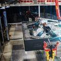 Európai uniós képesítés 3D nyomtatás-specialistáknak
