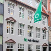 Tovább bővül a világ legnagyobb 3DP kiskereskedése
