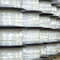Különleges nyomtatóanyagokat fejleszt a Jabil