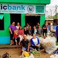 Műanyag Bank