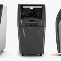 A 3D Systems újdonságai