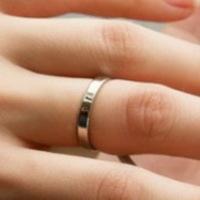 3D jegygyűrűk
