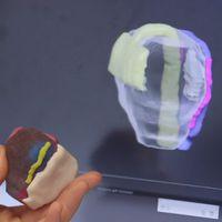 3D nyomtatás a rákdiagnosztikában és gyógykezelésben