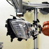Robotkarok és bionikus karok – a napokban történt
