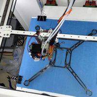 Kompozitanyagok használata a 3D nyomtatásban