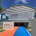 In(3D)ustry Barcelona - ipari 3D nyomtatás konferencia a katalán fővárosban